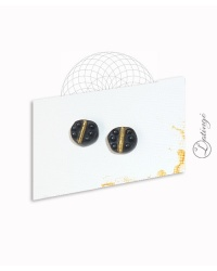 black-mini-earrings-auskairai-ranku-darbo-hand-made-latinge-1_926909270