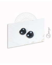 black-mini-earrings-auskairai-ranku-darbo-hand-made-latinge-3_1185709322