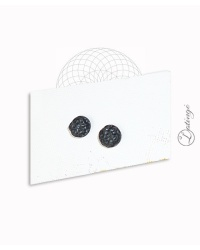 black-mini-earrings-auskairai-ranku-darbo-hand-made-latinge-4_18951713