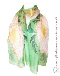 latinge-hand-painted-silk-scarf-peonies-1