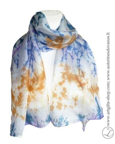 hand-dyed--shibori-silk-scarf-blue-brown-hand-made-gifts-1_239110822
