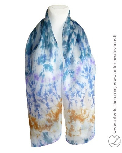 hand-dyed--shibori-silk-scarf-blue-brown-hand-made-gifts-3_1680626491